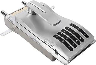 Verfijnde sloten High Tech Touch Keypad Wachtwoord Key Access Lock Digital Electronic Induction Cabinet Coded Locker Unive...