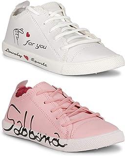 Claptrap Women Slipon Shoes