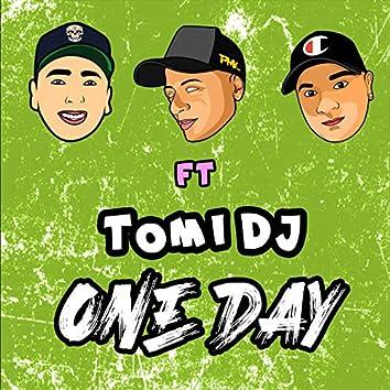 One Day (Remix)