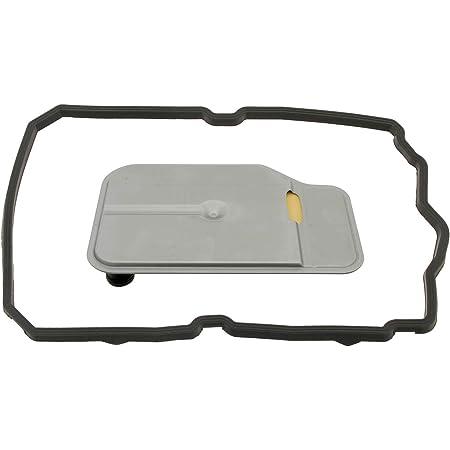 Febi Bilstein 30157 Getriebeölfiltersatz Für Automatikgetriebe Mit Ölwannendichtung 1 Stück Auto