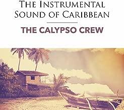 Best calypso music instrumental Reviews
