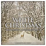 Image of White Christmas - 100 Timeless Christmas Songs