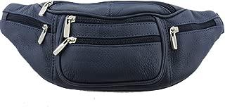 affordable designer fanny pack