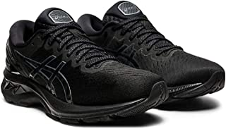 ASICS Gel-Kayano 27 Running Shoes Mens Womens Breathable Sneakers Casual Shoes For unisex