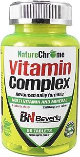 Multivitaminas para hombre y mujer. Vitaminas para el cansancio. Complejo vitamínico