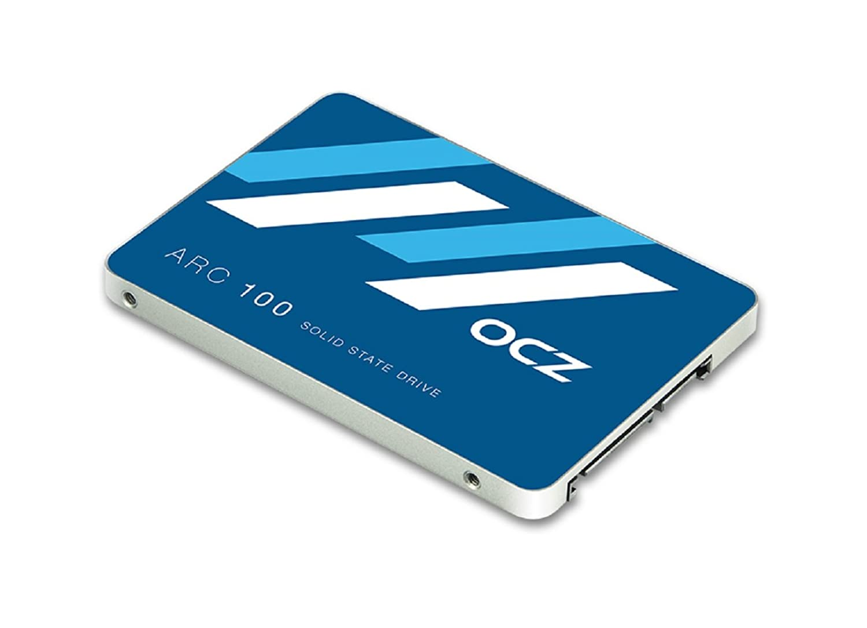 OCZ Arc 100 Series SATA III 2.5