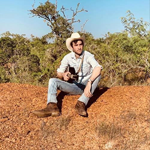 Take Me Down to San Antonio (The Tex-Mex in Me) [feat. Garrett T. Capps & Max Baca]