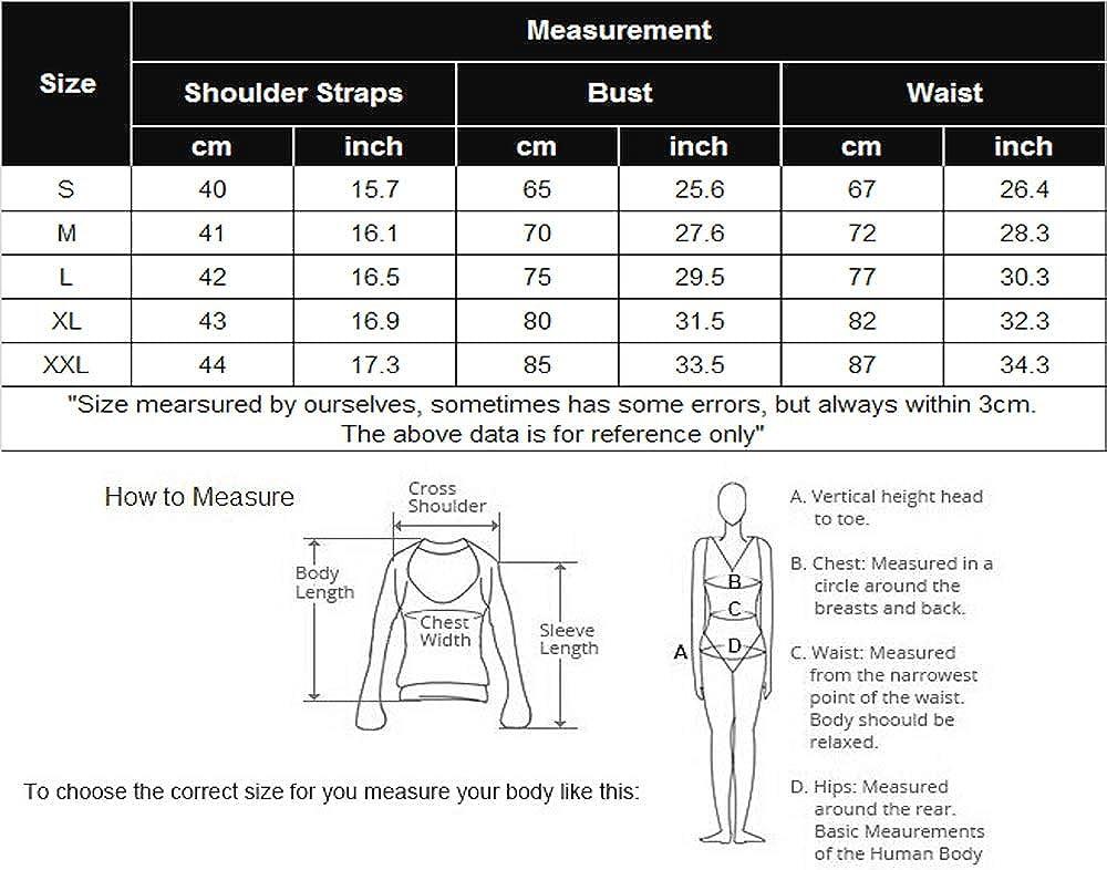 wearella Women Lace Lingerie Set Sexy Bra Garter Belt Teddy Halter Bralette Set Bodysuit