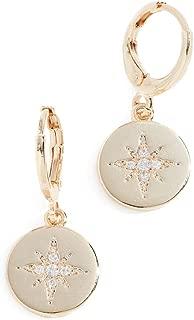 Best gas bijoux accessories Reviews
