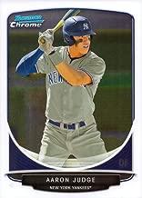 2013 bowman chrome draft picks