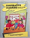 Cooperative Learning Throughout the Year: Helping Young Children Work Together (Ga1395)