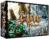 Giochix. it–Tiny Epic Kingdoms