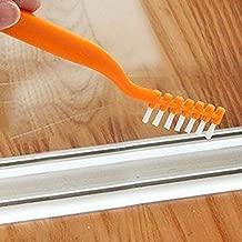 Cepillo de limpieza para ventana, puerta corredera o teclado, Type 2