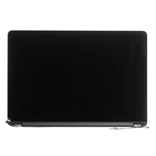 mac computer screen replacement cost
