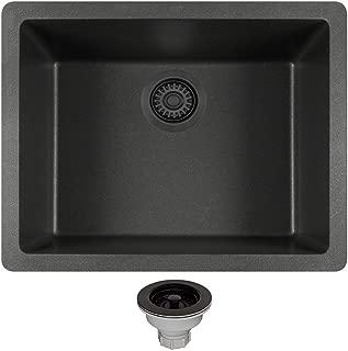Best kohler kitchen sink strainer Reviews