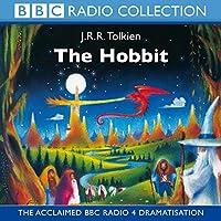 The Hobbit (Radio Collection)
