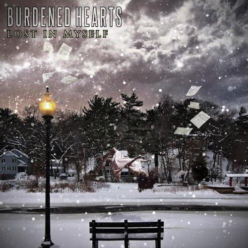Burdened Hearts