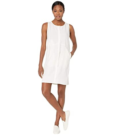 NAU Flaxible Tank Dress (Vapor) Women