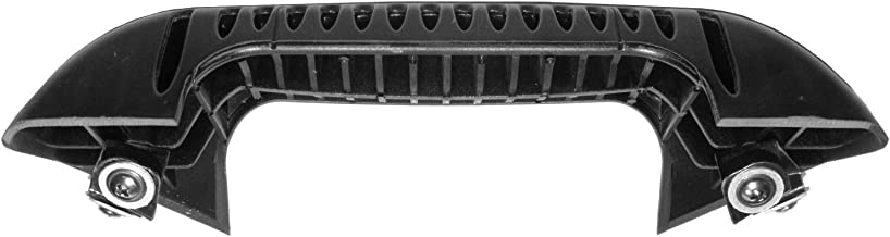 Coleman Replacement Lid Handle for Roadtrip Charcoal Portable Grills