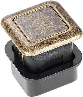 M1712N M1712N//XEN vhbw Plateau tournant compatible avec Samsung M1712N M1712N//XEH M1712N M1712NR-X//BWT micro-ondes