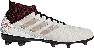 Women's Predator 18.3 FG W Soccer Shoe