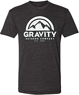 gravity clothing co