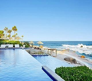 Small Luxury Resorts Mexico