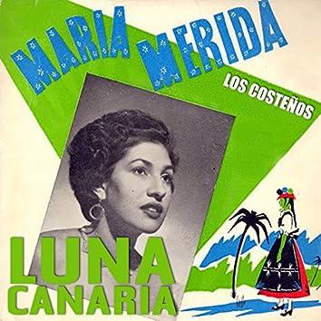 Luna Canaria