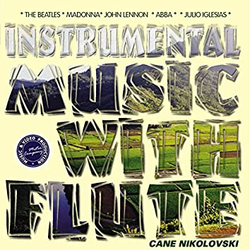 Instrumental Music with Flute