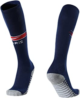 arsenal home football socks