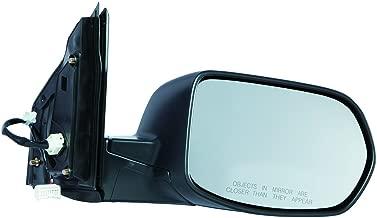 Best 2012 honda crv passenger side mirror Reviews