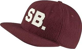 ee906ef436a Amazon.com  NIKE - Baseball Caps   Hats   Caps  Clothing