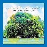 Fade (Deluxe Version)