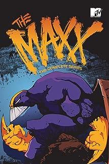 maxx com my