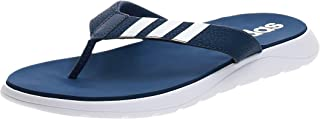 adidas Comfort, Tongues Homme