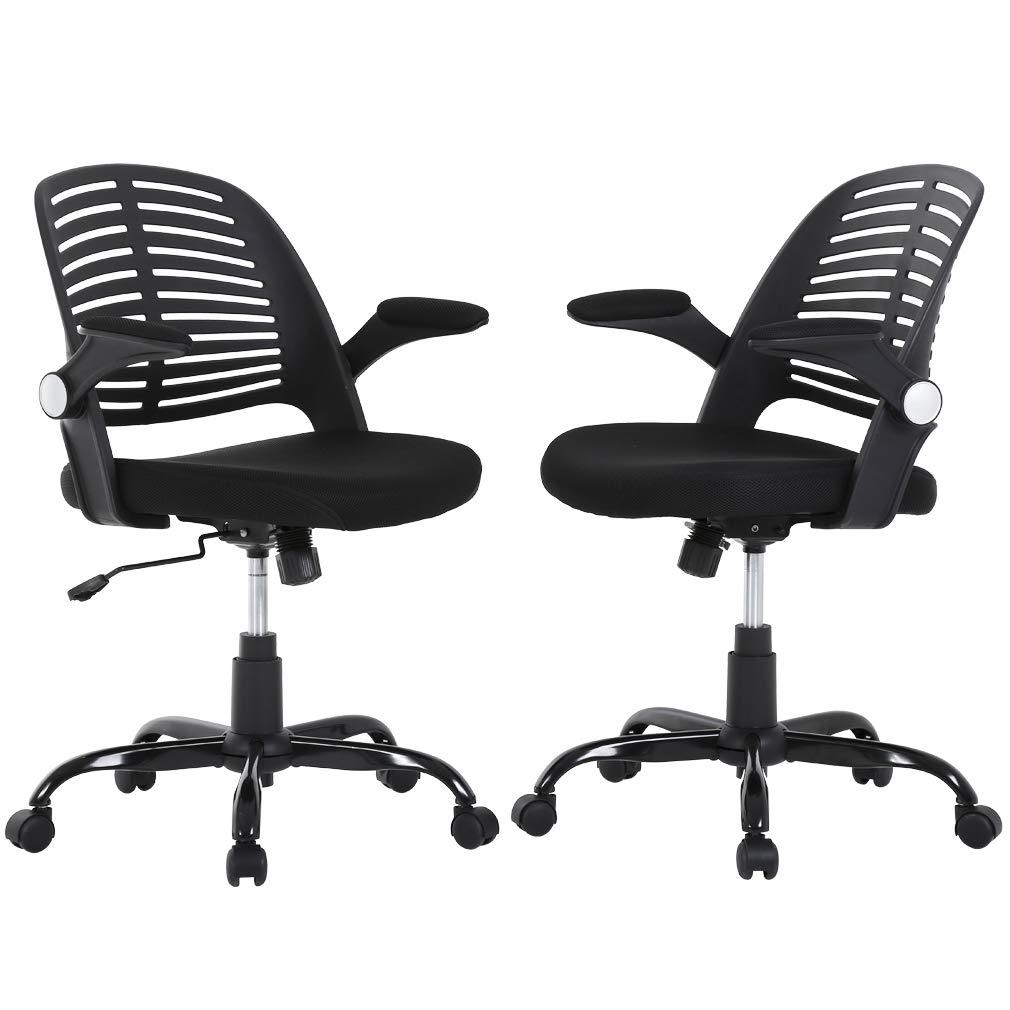 Computer Ergonomic Chair Heavy Duty Met Buy Online In China At Desertcart