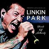 Linkin Park: Point Of Authority (Audio CD)