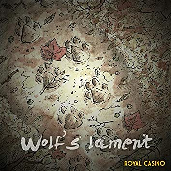 Wolf's Lament