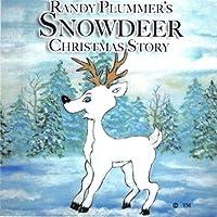 Snowdeer Christmas Story