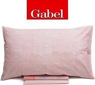 Lenzuola Matrimoniali Maxi Gabel