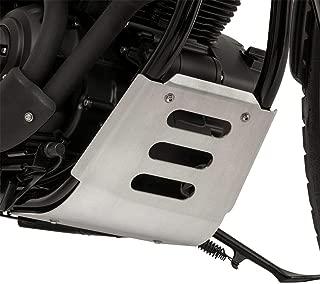 Genuine Yamaha Accessories 17 Yamaha SCR950 Adventure Skid Plate