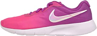 Best nike print shoes Reviews