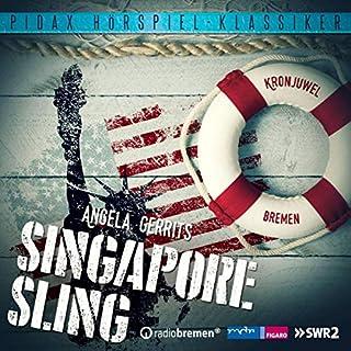 Singapore Sling Titelbild