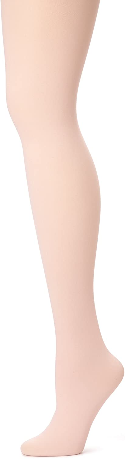 Danskin Women's Compression Footed Tight