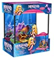 Marina Mermaid Shimmer and Sparkle Kit, 17 Litre by Hagen