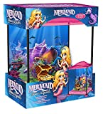Marina Mermaid Shimmer and Sparkle Kit, 17 Litre
