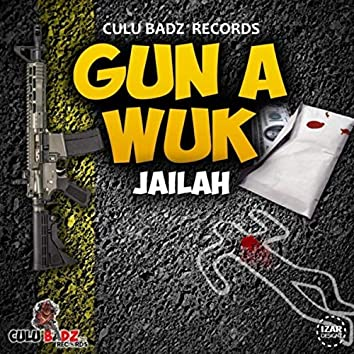 Gun A Wuk