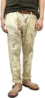 [スコッチアンドソーダ] SCOTCH&SODA メンズ チノパン Basic pima cotton slim fit chino pant 80003 A (コード:4062033919)