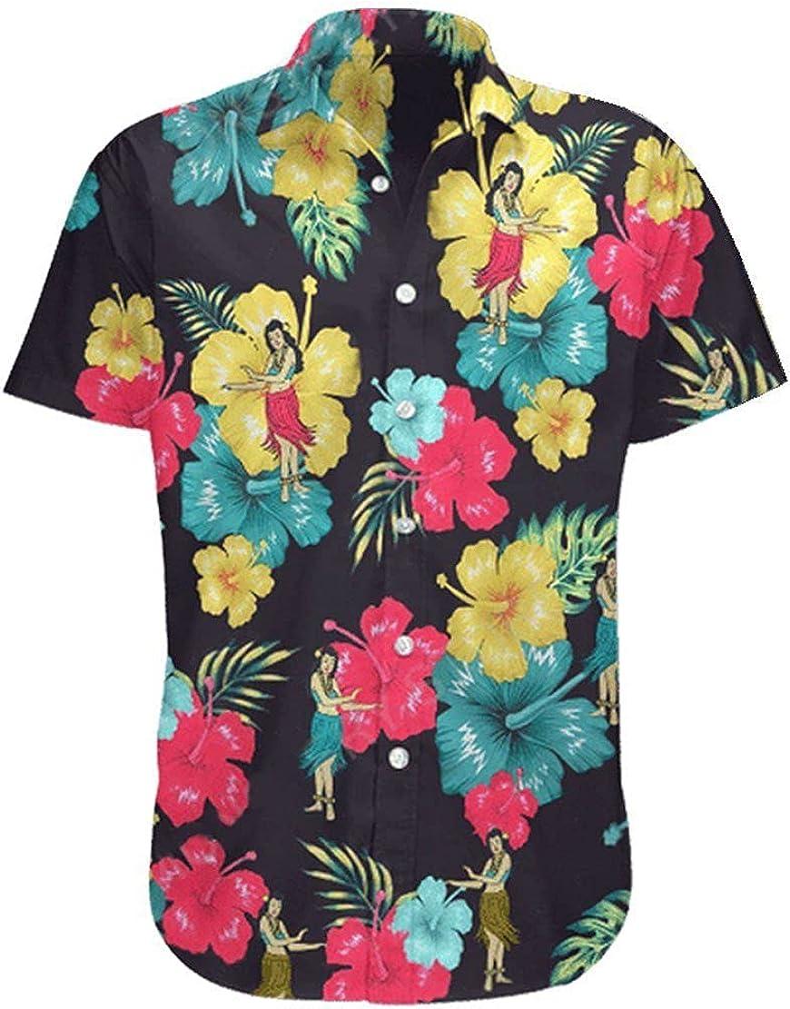 XStyles18 3D Jim Excellent x Carrey in Ventura pet Fresno Mall Hawaii ace Detective Sh
