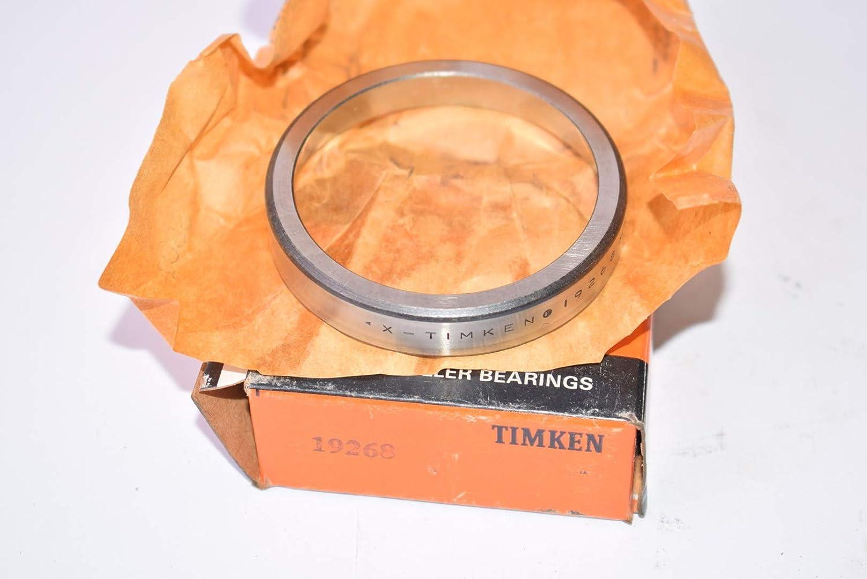 Timken 19268 low-pricing Auto Transmission Pinion Dallas Mall Bearing